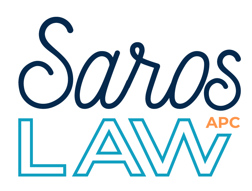 Saros Law APC