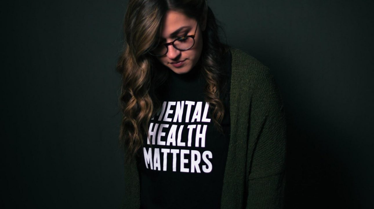 WHO QUALIFIES FOR MENTAL HEALTH DIVERSION?